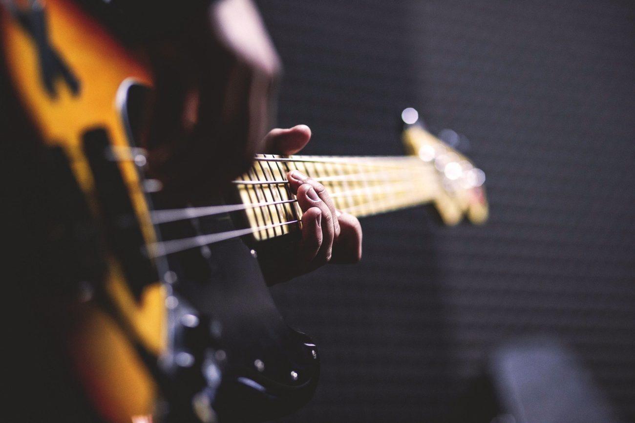 Constat nuisances sonores