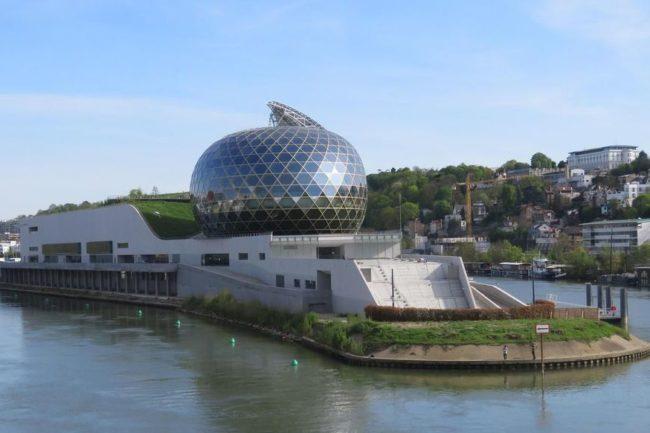 Huissier Boulogne