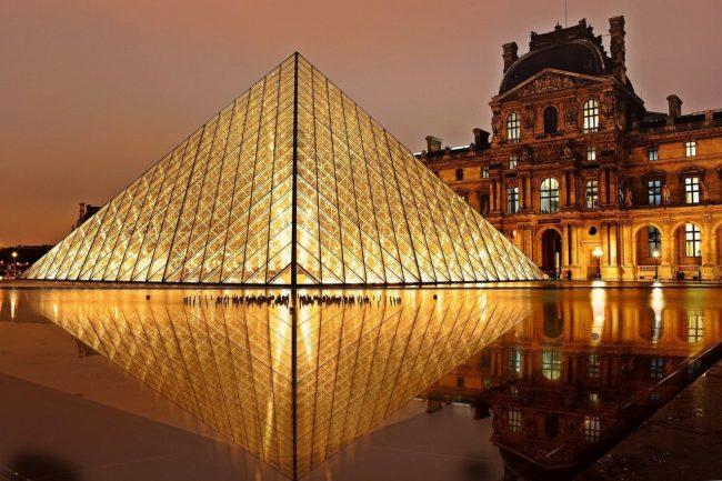 Huissier Paris 01
